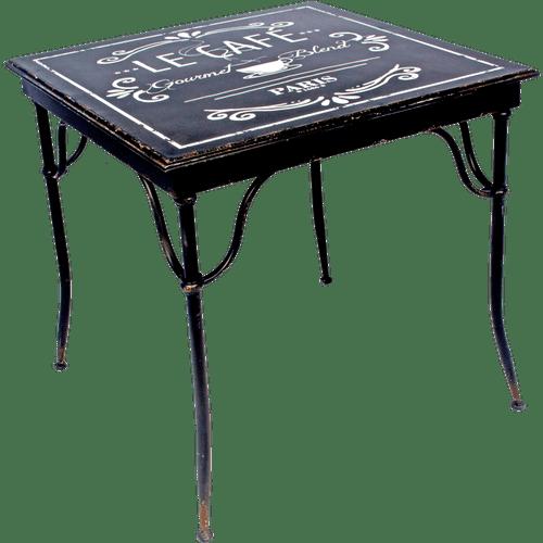 mesa-de-metal-vintage-le-cafe-oldway-preto-35258-0