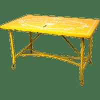 mesa-em-metal-vintage-oldway-le-cafe-amarelo-35259-0