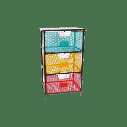 gaveteiro-de-metal-3-gavetas-urban-drawers-colorido-35814-0