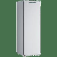 freezer-vertical-consul-142l-compartimento-extra-frio-branco-cvu-20gbana-110v-32272-0