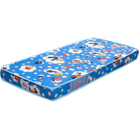colchao-infantil-70x130x10cm-d18-azul-ortobom-baby-physical-colchao-infantil-70x130x10cm-d18-azul-ortobom-baby-physical-39170-0
