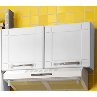 armario-duplo-baixo-em-aco-com-2-portas-dobradicas-regulaveis-bertolini-multipla-branco-51871-0