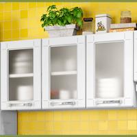 armario-triplo-medio-em-aco-com-3-portas-de-vidro-bertolini-multipla-branco-51876-0