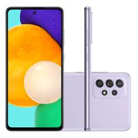 smartphone-samsung-a52-65-cmera-qudrupla-traseira-64mp-128gb-octa-core-violeta-sm-a525m-smartphone-samsung-a52-65-cmera-qudrupla-traseira-64mp-128gb-octa-core-violeta-0