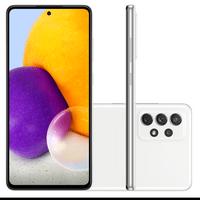 smartphone-samsung-galaxy-a72-67-cmera-qudrupla-traseira-64mp-128gb-octa-core-branco-sm-a725m-smartphone-samsung-galaxy-a72-67-cmera-qudrupla-traseira-64mp-128gb-octa-0