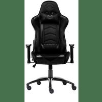 cadeira-gamer-encosto-reclinvel-altura-ajustvel-funo-rotativa-couro-carbonado-veda-nemesis-suede-preto-66714-0