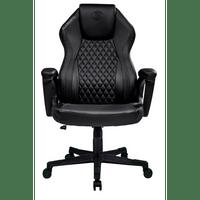 cadeira-gamer-altura-ajustvel-funo-rotativa-couro-elemental-nemesis-preto-66802-0