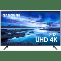 smart-tv-led-58-samsung-4k-hdmi-usb-alexa-built-in-un58au7700gxzd-smart-tv-led-58-samsung-4k-hdmi-usb-alexa-built-in-un58au7700gxzd-67066-0