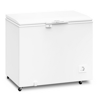 freezer-horizontal-electrolux-1-tampa-314l-turbo-freezer-branco-h330-220v-67338-0