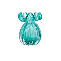 vaso-decorativo-lyor-italy-vidro-13x175cm-turquesa-4142-vaso-decorativo-lyor-italy-vidro-13x175cm-turquesa-4142-67904-0