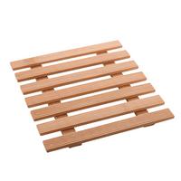 descanso-para-panela-lyor-bambu-1648-descanso-para-panela-lyor-bambu-1648-67768-0
