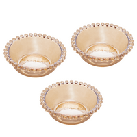 conjunto-de-bowls-pear-da-wolff-3-peas-cristal-13x5cm-mbar-28227-conjunto-de-bowls-pear-da-wolff-3-peas-cristal-13x5cm-mbar-28227-67550-0