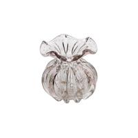 vaso-de-vidro-italy-lyor-rosa-claro-e-dourado-115x13cm-4384-vaso-de-vidro-italy-lyor-rosa-claro-e-dourado-115x13cm-4384-67902-0