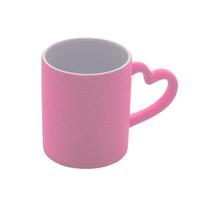 caneca-luminus-lyor-porcelana-350ml-rosa-8664-caneca-luminus-lyor-porcelana-350ml-rosa-8664-67700-0