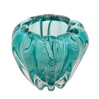 vaso-decorativo-lyor-italy-vidro-16x14cm-turquesa-4259-vaso-decorativo-lyor-italy-vidro-16x14cm-turquesa-4259-67907-0