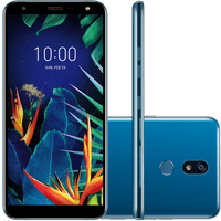 smartphone-lg-k12-plus-3gb32gb-octa-core-camera-16mp-azul-smartphone-lg-k12-plus-3gb32gb-octa-core-camera-16mp-azul-58081-0