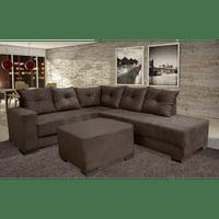 sofa-3-e-2-lugares-com-chaise-puff-tecido-pena-topazio-jetta-marrom-57236-0