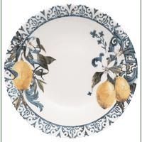 conjunto-de-pratos-fundos-oxford-06-peas-siciliano-am98-5609-conjunto-de-pratos-fundos-oxford-06-peas-siciliano-am98-5609-68681-0