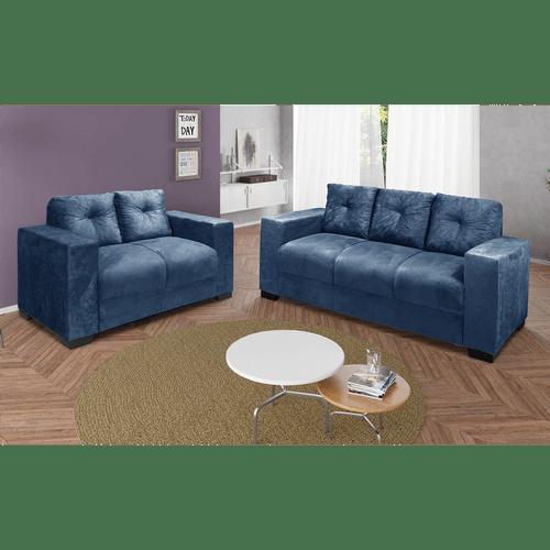 sofa-2-e-3-lugares-com-tecido-sued-topazio-onix-azul-57234-0