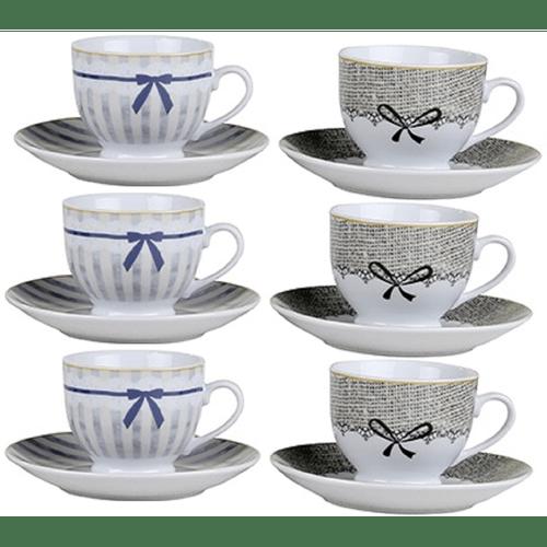 conjunto-xicara-cafe-5-pecas-fort-solutions-xica052-conjunto-xicara-cafe-5-pecas-fort-solutions-xica052-50555-0