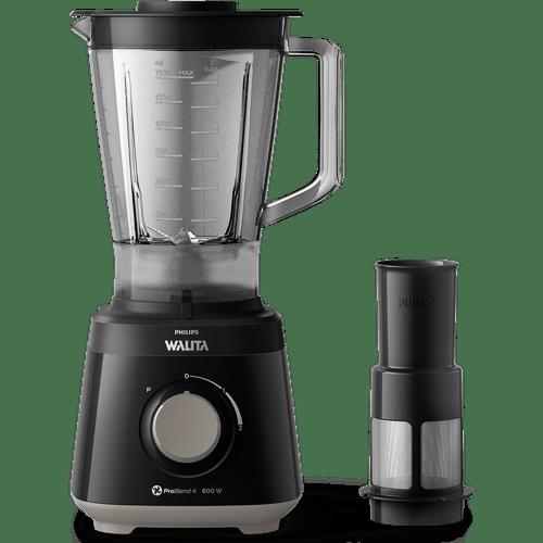 liquidificador-philips-walita-daily-600w-2-velocidades-preto-ri21129-110v-58012-0