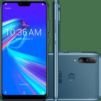 smartphone-asus-zenfone-max-shot-camera-tripla-4gb64gb-azul-smartphone-asus-zenfone-max-shot-camera-tripla-4gb64gb-azul-58017-0
