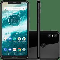 smartphone-motorola-one-5-8-4gb64gb-octa-core-preto-xt1941-3-smartphone-motorola-one-5-8-4gb64gb-octa-core-preto-xt1941-3-57630-0