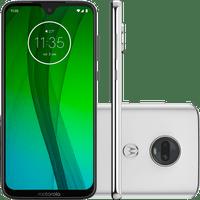 smartphone-motorola-moto-g7-6-2-4gb64gb-octa-core-polar-xt1962-4-smartphone-motorola-moto-g7-6-2-4gb64gb-octa-core-polar-xt1962-4-57638-0