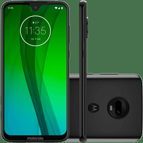 smartphone-motorola-moto-g7-6-2-4gb64gb-octa-core-onix-xt1962-4-smartphone-motorola-moto-g7-6-2-4gb64gb-octa-core-onix-xt1962-4-57639-0