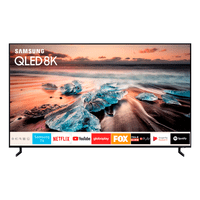 smart-tv-qled-65-samsung-8k-usb-hdmi-wi-fi-e-bluetooth-qn65q900rbgxzd-smart-tv-qled-65-samsung-8k-usb-hdmi-wi-fi-e-bluetooth-qn65q900rbgxzd-58203-0