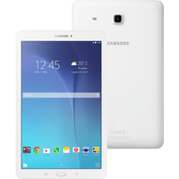 tablet-samsung-galaxy-tab-e-9-6-quad-core-8gb-branco-t561m-tablet-samsung-galaxy-tab-e-9-6-quad-core-8gb-branco-t561m-36752-0