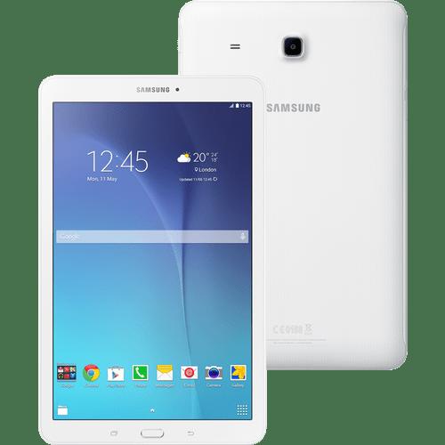 tablet-samsung-galaxy-tab-e-9-6-quad-core-8gb-branco-t561m-tablet-samsung-galaxy-tab-e-9-6-quad-core-8gb-branco-t561m-36752-0