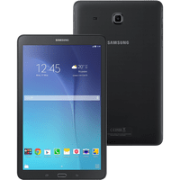 tablet-samsung-galaxy-tab-e-9-6-quad-core-8gb-preto-t561m-tablet-samsung-galaxy-tab-e-9-6-quad-core-8gb-preto-t561m-36753-0