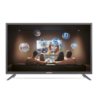 smart-tv-led-32-semp-hd-usb-hdmi-wi-fi-l32s3900s-smart-tv-led-32-semp-hd-usb-hdmi-wi-fi-l32s3900s-58036-0