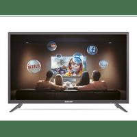 ee94d56c2 Smart TV LED 32