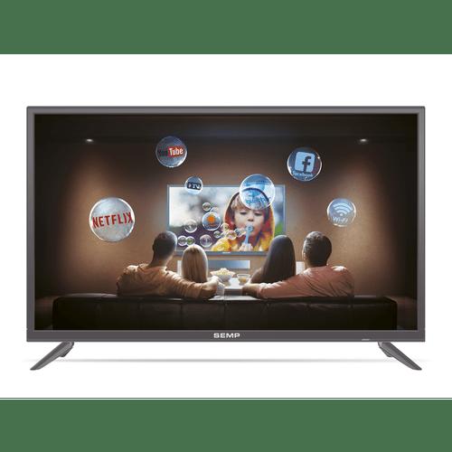 smart-tv-led-32-semp-hd-usb-hdmi-wi-fi-l32s3900s-smart-tv-led-32-semp-hd-usb-hdmi-wi-fi-l32s3900s-58036-0