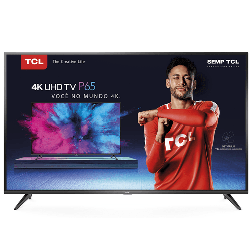 smart-tv-led-tcl-50-4k-wi-fi-hdmi-e-usb-50p65us-smart-tv-led-tcl-50-4k-wi-fi-hdmi-e-usb-50p65us-58037-0