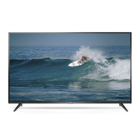 smart-tv-led-tcl-55-4k-hdmi-usb-e-wi-fi-55p65us-smart-tv-led-tcl-55-4k-hdmi-usb-e-wi-fi-55p65us-58040-0