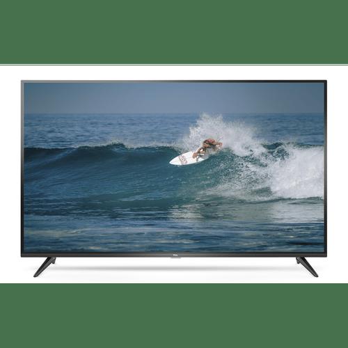 smart-tv-led-tcl-55-4k-hdmi-usb-e-wi-fi-55p65us-smart-tv-led-tcl-55-4k-hdmi-usb-e-wi-fi-55p65us-58040-0