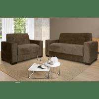 sofa-2-e-3-lugares-com-tecido-sued-topazio-fox-cacau-57235-0