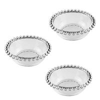 conjunto-bowl-pearl-wolff-3-peas-cristal-transparente-7893-conjunto-bowl-pearl-wolff-3-peas-cristal-transparente-7893-67551-0