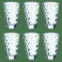 conjunto-de-copos-casa-ambiente-6-pecas-vidro-covi033-conjunto-de-copos-casa-ambiente-6-pecas-vidro-covi033-58052-0