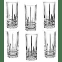 conjunto-de-copos-simetria-casa-ambiente-6-pecas-350ml-covi048-conjunto-de-copos-simetria-casa-ambiente-6-pecas-350ml-covi048-58067-0