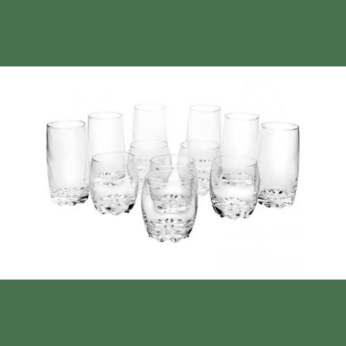 conjunto-de-copos-noruega-da-casa-ambiente-transparente-12-pecas-395300ml-covi041-conjunto-de-copos-noruega-da-casa-ambiente-transparente-12-pecas-395300ml-covi041-58068-0