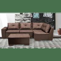 sofa-de-canto-3-lugares-com-puff-tecido-linho-montreal-campeche-marrom-57932-0