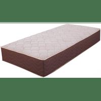 colchao-solteiro-tampo-bordado-d40-88x188cm-montreal-classic-colchao-solteiro-tampo-bordado-d40-88x188cm-montreal-classic-57936-0