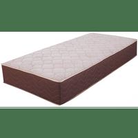 colchao-solteiro-tampo-bordado-d40-108x198cm-montreal-classic-colchao-solteiro-tampo-bordado-d40-108x198cm-montreal-classic-57937-0