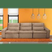sofa-3-lugares-tecido-sued-liso-reclinavel-e-retratil-montreal-ilheus-tabaco-57941-0