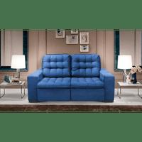 sofa-3-lugares-tecido-animale-reclinavel-e-retratil-montreal-noronha-azul-57942-0