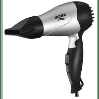 secador-de-cabelos-mondial-ultra-compacto-2-temperaturas-2-velocidades-pretoprata-sc15-bivolt-34119-0